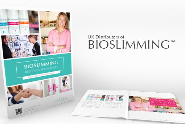 Bioslimming – Info Pack