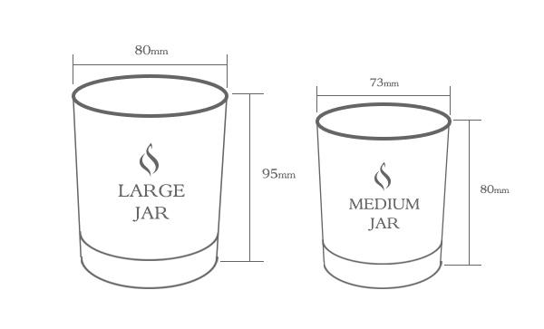 jar-size-small